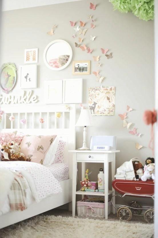 31 beautiful bedroom decorating ideas for a teenage girl bedroom rh pinterest com