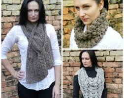 Free Crochet Pattern For Dallas Dream Scarf : Crochet, Scarfs and Scarf crochet on Pinterest
