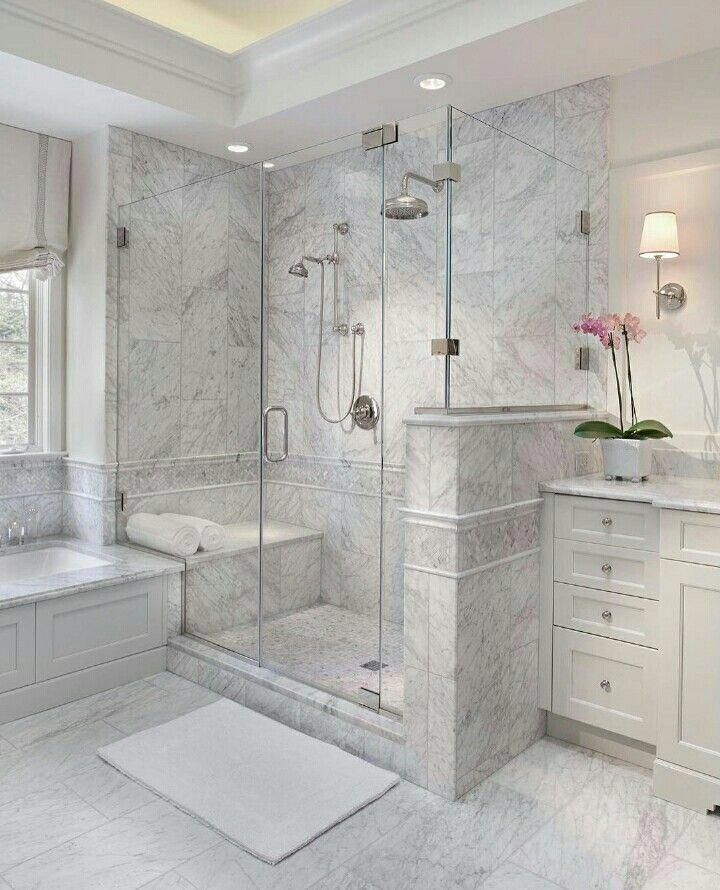 It S Obvious That Doing Dos It Yourself For Home Enhancement Is One Of The Best Ways In 2020 Bathroom Remodel Designs Bathroom Interior Design Bathroom Remodel Shower