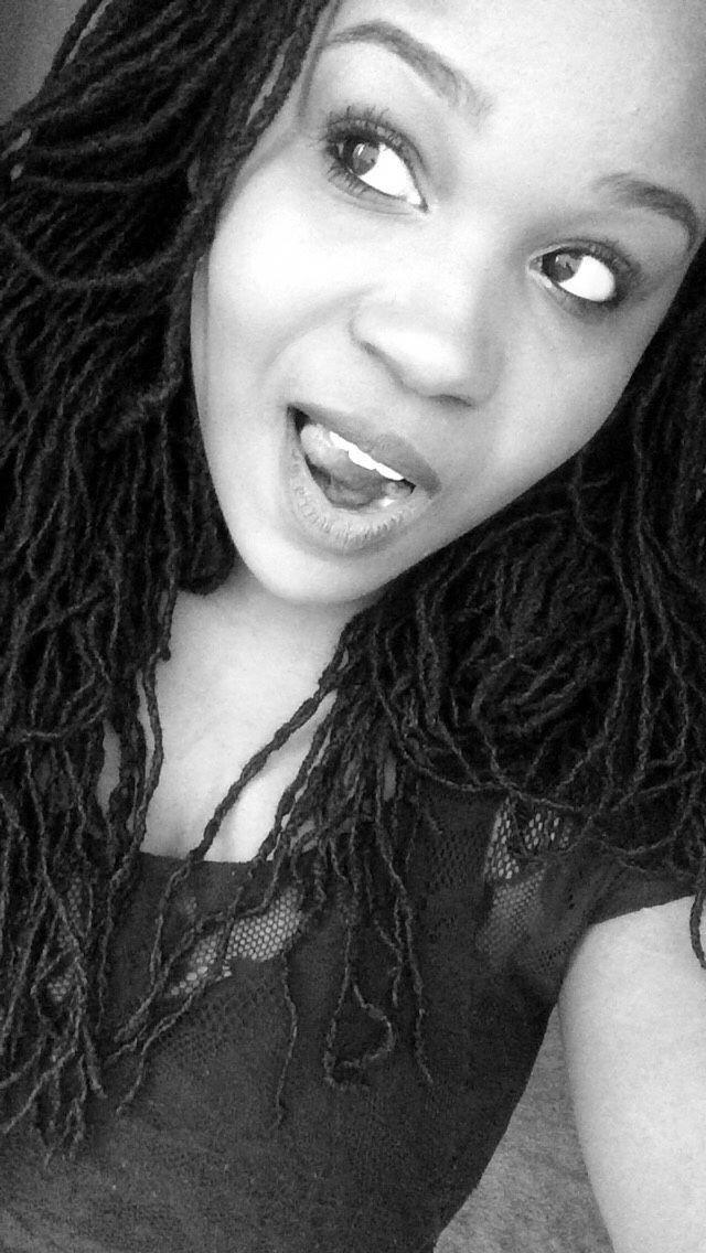 Frisuren für Frauen der Farbe | Kurze Frisuren für junge schwarze Damen | Französisch…  #MakeupTipsforYoungWomen