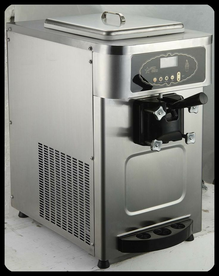 popcorn machine rental in philadelphia