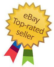 handmade_antiques on eBay