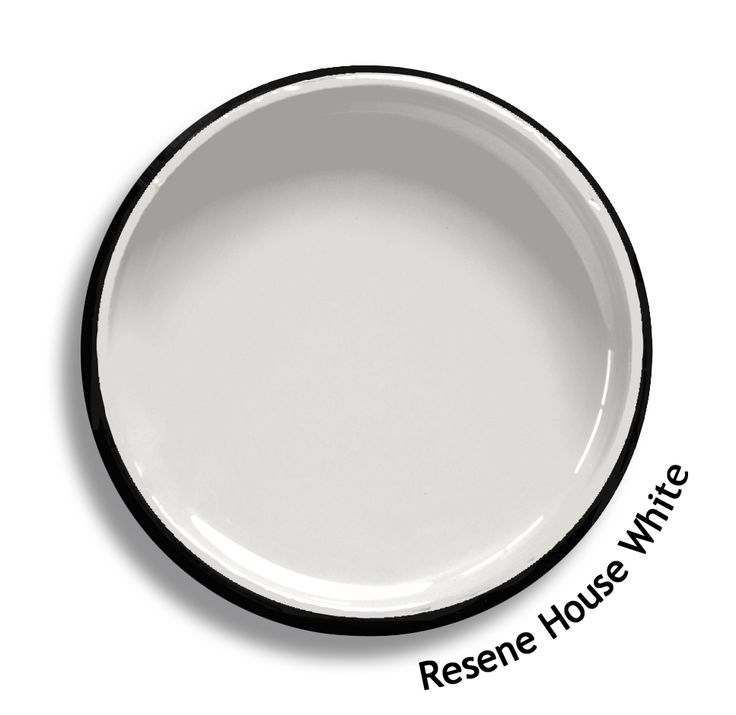 Resene House White is a versatile off white, warmer than Resene White Pointer. From the Resene Whites & Neutrals colour collection. Try a Resene testpot or view a physical sample at your Resene ColorShop or Reseller before making your final colour choice. www.resene.co.nz