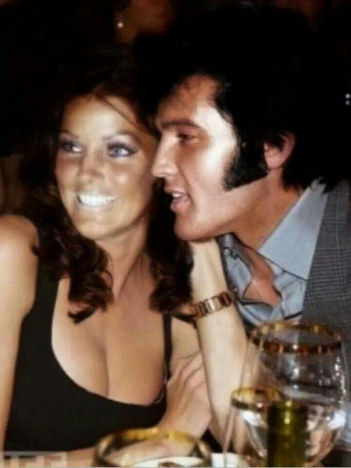 Lyric a little less conversation elvis presley lyrics : 548 best Celebrities images on Pinterest | Elvis presley ...