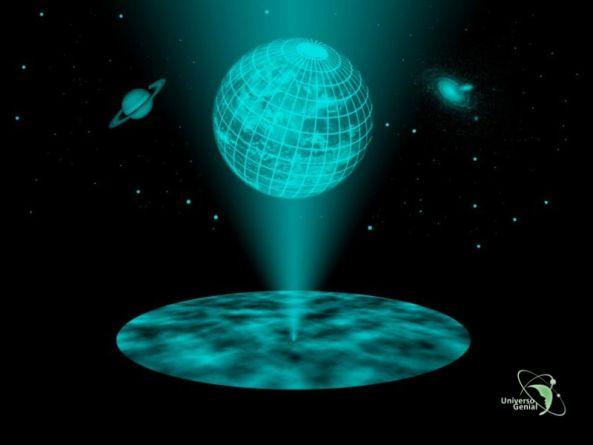 Como o entrelaçamento quântico construiu o tempo. | Universo Genial