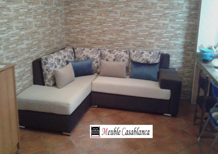 1000+ ιδέες για couch l form στο pinterest | Καναπέδες, lounge, Modern Dekoo