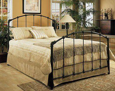 25 Best Furniture Bedroom Furniture Images On Pinterest Bed Furniture Bedroom Furniture And