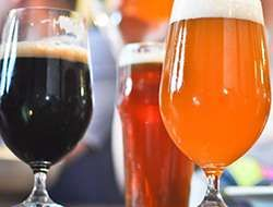 Craft Breweries Share Their Homebrew Clone Recipes - American Homebrewers Association