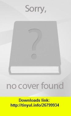 Liberalismo, Constitucion y Democracia (Spanish Edition) (9789872067311) Ronald Dworkin , ISBN-10: 9872067317  , ISBN-13: 978-9872067311 ,  , tutorials , pdf , ebook , torrent , downloads , rapidshare , filesonic , hotfile , megaupload , fileserve