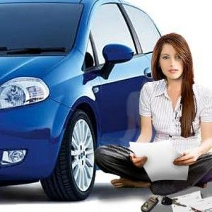 Auto Insurance just like the liability and personal injury insurance is essentially needed when you have a car accident as the guarantee for repairing your car and for your medical bills.