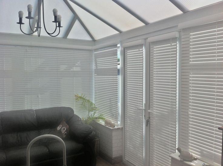 15 best decorative blinds images on pinterest shades. Black Bedroom Furniture Sets. Home Design Ideas