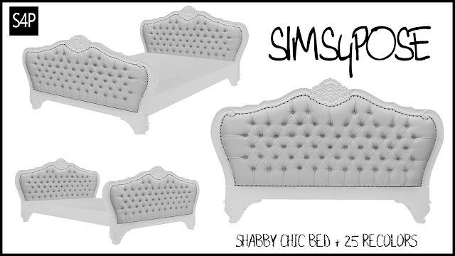 apasionado ideas simples vintage decoración para el hogar camas boho vintage home