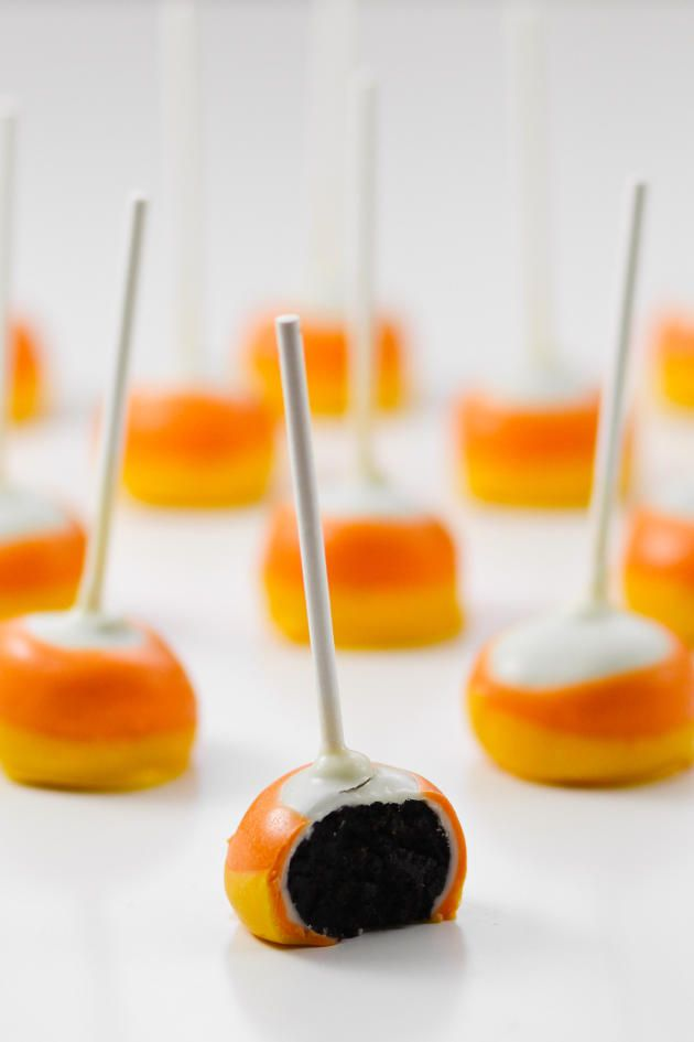 10 best images about Halloween Entertaining on Pinterest ...