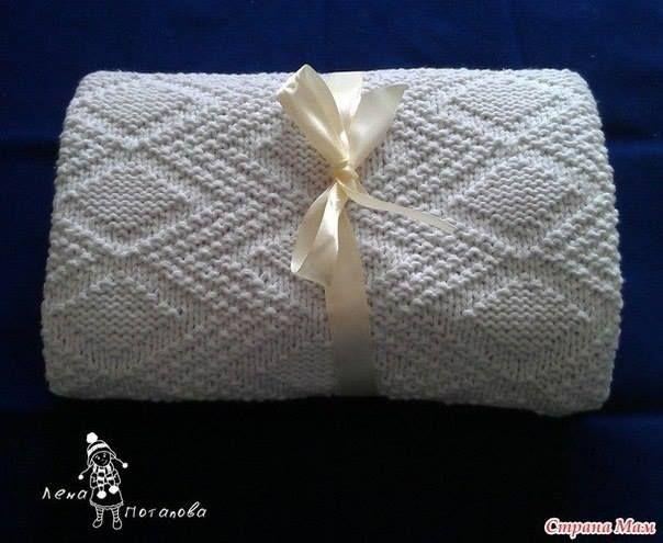 Элитное вязание аксессуаров от Strikky | VK