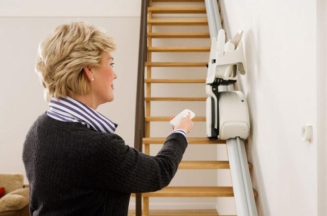 Les prix de  monte escalier varie dépend  de plusieurs  paramètres :  le système choisi : monte escalier tournant, monte escalier classique,monte escalier droit ,monte escalier extérieur.