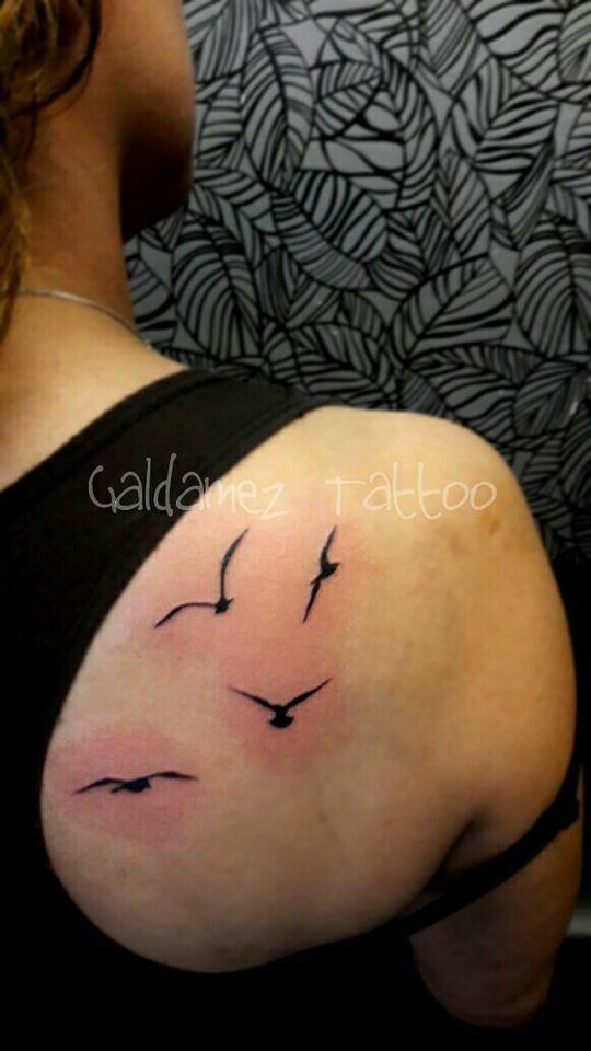 Tatuador Eder Angeles  Sucursal Zapata  WhatsApp  5536602957 y 5519537641 3,6,9 y 12 MESES SIN INTERESES YEAH #YoQuieroEstarEnSubterráneoTattoo#DiseñosPersonalizados#TatuadoresMexicanos#romanortedf