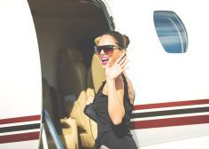 How To Take Care Of Your Skin On A Long Haul Fligh…