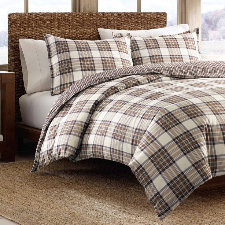 comforters for mens bedrooms 29 best images about s bedroom on shopping 14926