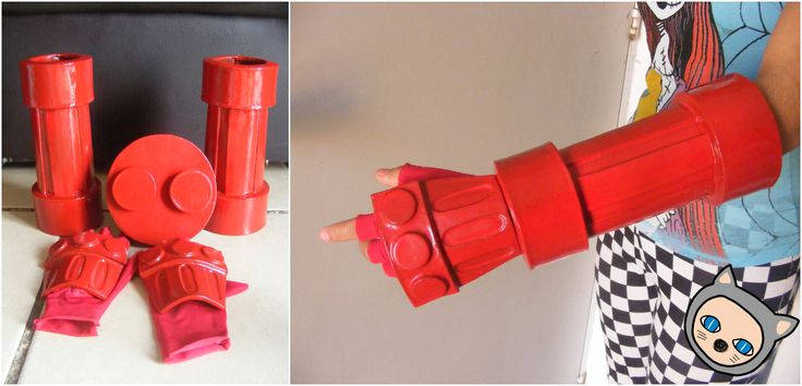 Cammy White Gloves, Street Fighter  :3