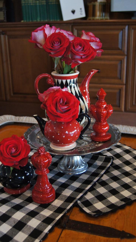 128 Best Images About Prom Wonderland On Pinterest Tea