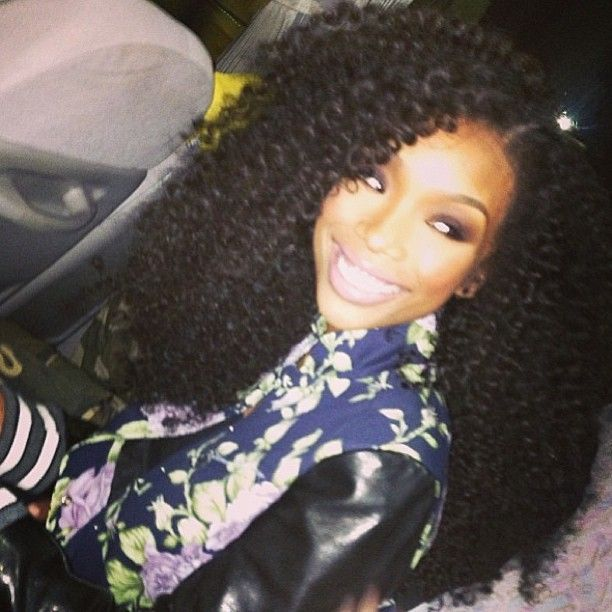 28 best curly virgin hair images on pinterest hairstyles though transitioning or natural hair journey you can wear weaves that look curly am pmusecretfo Gallery