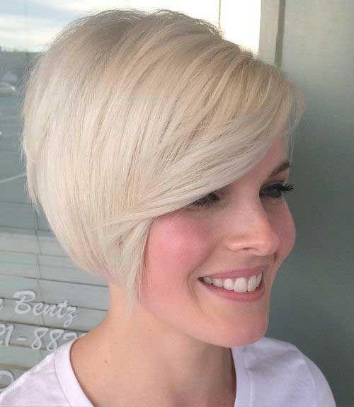 Short-Blonde-Hair.jpg 500×575 pixels
