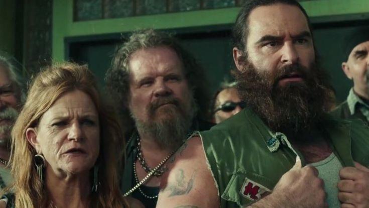 Werbespots zum Super Bowl: Da verschlägt's einem die Sprache