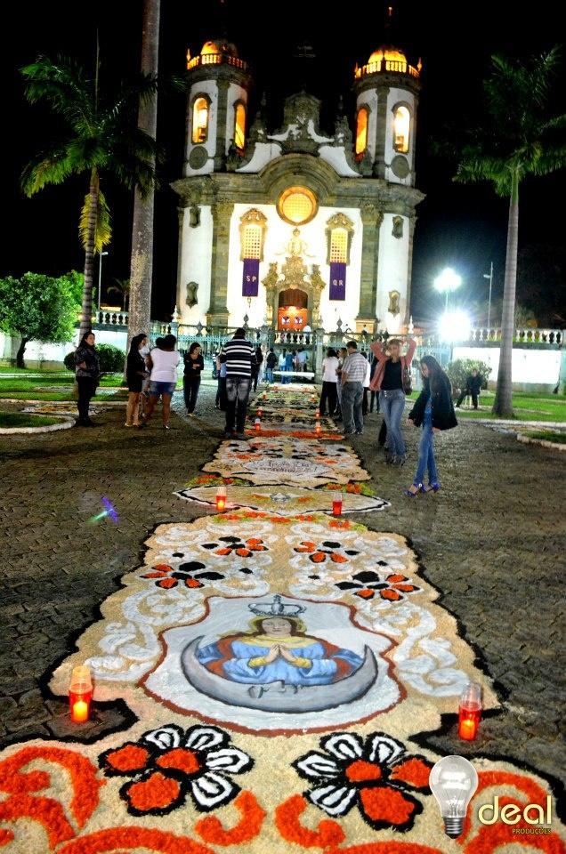 São João del Rei. Minas Gerais , Brazil