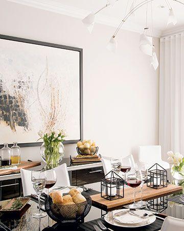 Les 153 meilleures images propos de salles manger sur for Menu souper entre amis