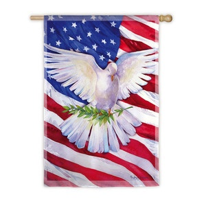 107 Best Peace Doves Images On Pinterest Peace Dove Holy Spirit And Peace