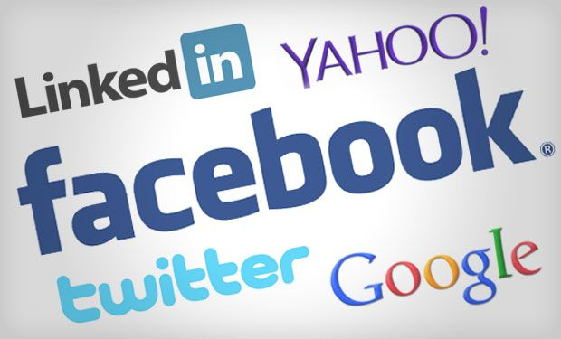 2 million stolen passwords of facebook On december 3, 2013, security company trustwave discovered over two million stolen user passwords for popular online services like facebook, linkedin, google, twitter.