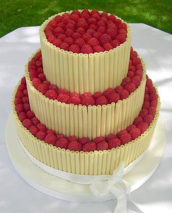 Mmmm raspberries.... this is mine.... ya'll get your own...