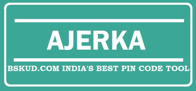 Indian Pin Code, Postal Code | Bskud.com postal code ,pin code search ,pincode search ,postal pin code ,pin code of ,get pincode ,postal code of india ,post office pin code ,indian pin ,post code finder.
