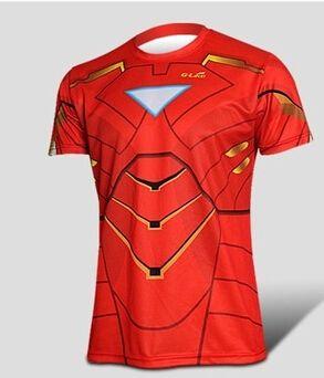 Рубашка велосипед человек - паук костюм рубашка езда на велосипеде футболки джерси паук спортивная одежда езда на велосипеде мужчины рубашка