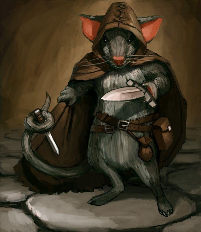 дота картинки с мышами основам фотографии отдельным