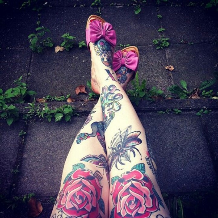 Tattoo Woman Preacher: 89 Best Images About Rose Tattoos On Pinterest