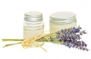 Homemeade: Make Your Own Topical Home Remedies & Salves, the Easy Way | Ye Olde Journalist