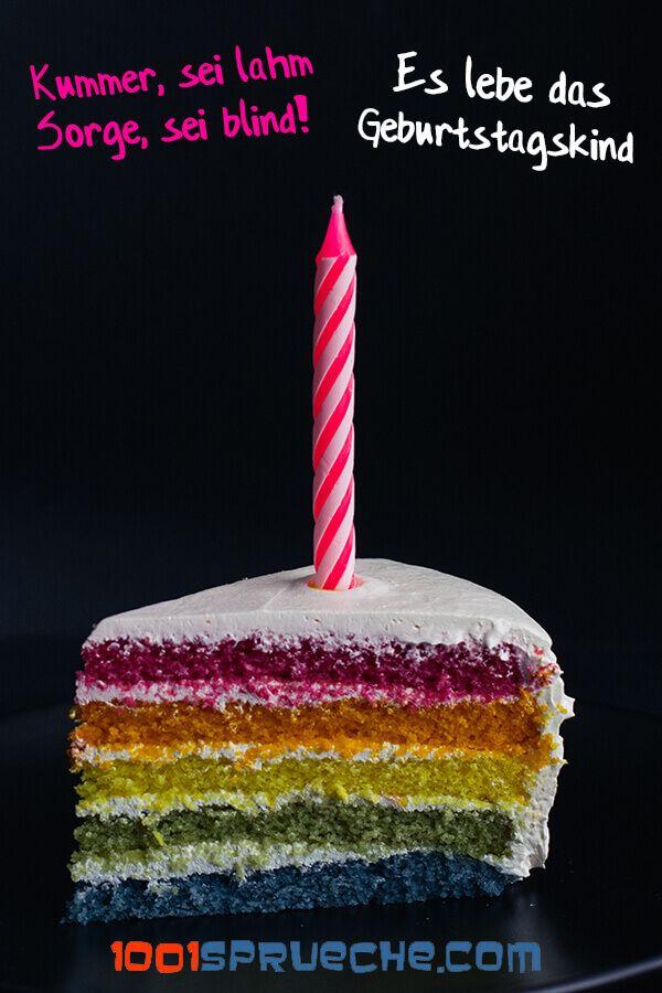 Geburtstag Bilder 49 Fur Mein Schatz Herzlich Lustig 2019 Geburtstag Bilder Geburtstagswunsche Geburt