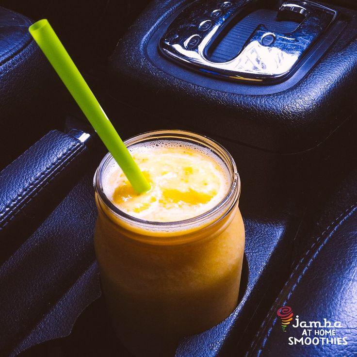 jamba juice orange machine calories