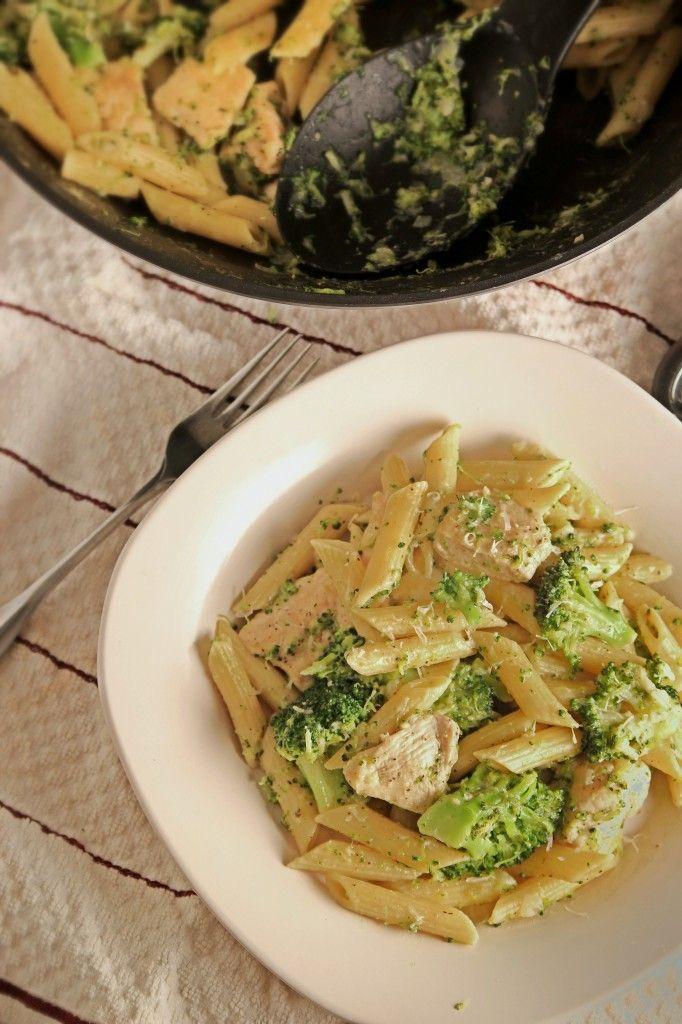 Lemon Chicken And Rice Casserole Americas Test Kitchen