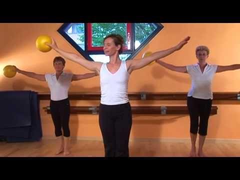 Equilibre et Coordination - Cours COMPLET