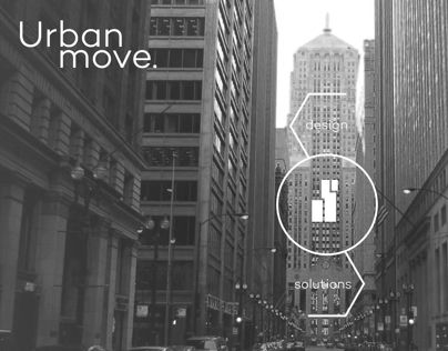 "Przejrzyj mój projekt w @Behance: ""Web Design Urban Move"" https://www.behance.net/gallery/16102133/Web-Design-Urban-Move"