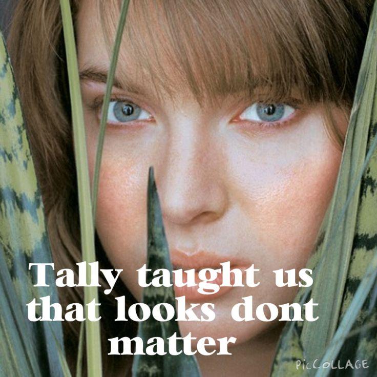 16 best images about Uglies on Pinterest | Divergent ...
