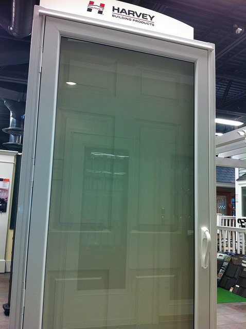Harvey Building Products - storm door and entry doors galore & 27 best Home improvement projects - Harvey Building Products images ...
