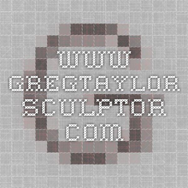 www.gregtaylor-sculptor.com