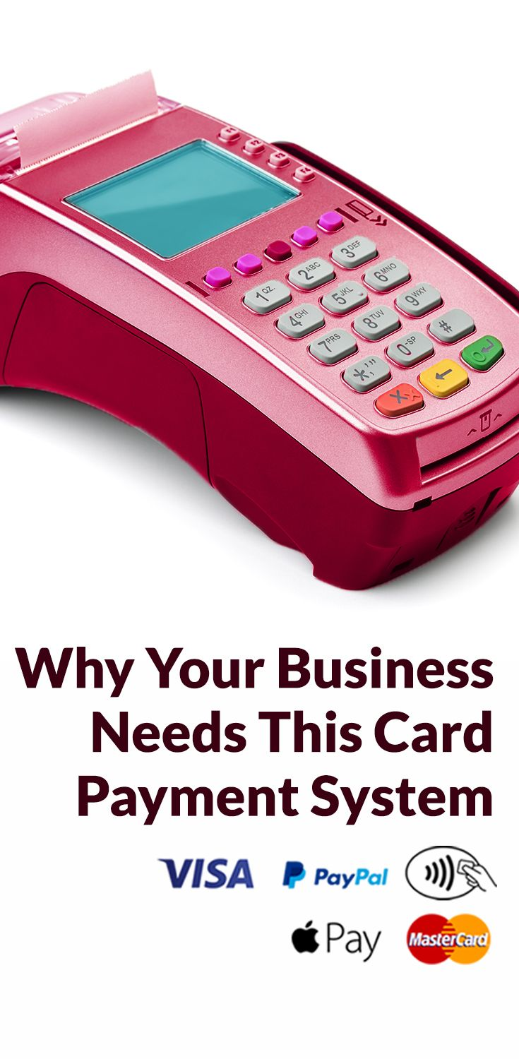 This payment system could bring big profits to your small business. Increasing sales is the ultimate goal for most companies but most business owners are unaware that changing the way customers purchase products can dramatically boost profits. Find out more >