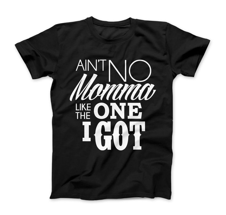 Trendy tees, trendy tees boys, funny toddler tees, toddler tees hilarious, trendy toddler tees, hipster toddler tees, cute toddler tees, toddler tees shops, toddler tees children,  | You're little man or baby girl is officially invited to the Cool Kids Club! This tee has a modern vibe ...