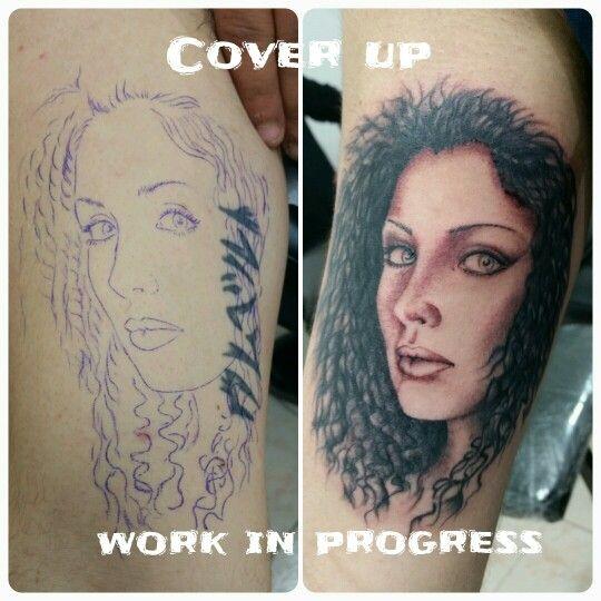 #tattoo #valestattoo #tatuaggio #tatuaggiouomo #tattoos #coverup #covertattoo #copertura #coperturatattoo #tattoolife #tattooart #tattooartist #tattooshop #tattooitaly #tattoomadeinitaly #blackandgray #blackandgraytattoo #realistico #Realistic #realistictattoo #tattoolife #tattootime #tobecontinued #workinprogress #ink #inked #inkedboy #tattooidea #tattoodesign https://www.facebook.com/pages/Vales-Tattoo/338172406390734?ref=hl
