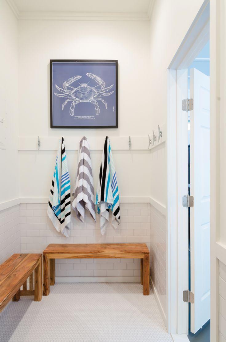 25 Best Ideas About Pool Bathroom On Pinterest Outdoor Bathrooms Pool House Bathroom And