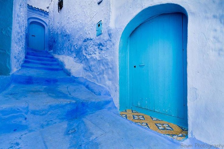 #wakacje #podróże #lato #błękit